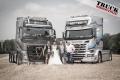 ts.com Hochzeit Patricia Robert--5878