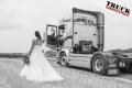 ts.com Hochzeit Patricia Robert--5890