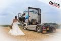 ts.com Hochzeit Patricia Robert--5891