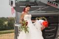 ts.com Hochzeit Patricia Robert--5898