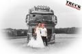 ts.com Hochzeit Patricia Robert--5899