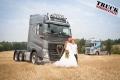 ts.com Hochzeit Patricia Robert--5903