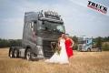 ts.com Hochzeit Patricia Robert--5904