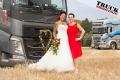 ts.com Hochzeit Patricia Robert--5906