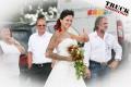 ts.com Hochzeit Patricia Robert--5977