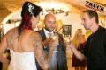 ts.com Hochzeit Patricia Robert--5995
