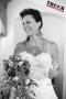 ts.com Hochzeit Patricia Robert--5999
