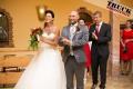 ts.com Hochzeit Patricia Robert--6001