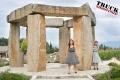 ts.com Hochzeit Patricia Robert--6010