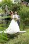 ts.com Hochzeit Patricia Robert--6012