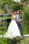 ts.com Hochzeit Patricia Robert--6013