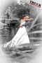 ts.com Hochzeit Patricia Robert--6014