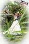 ts.com Hochzeit Patricia Robert--6015