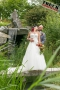 ts.com Hochzeit Patricia Robert--6022
