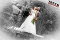 ts.com Hochzeit Patricia Robert--6025