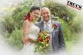 ts.com Hochzeit Patricia Robert--6026