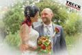 ts.com Hochzeit Patricia Robert--6027