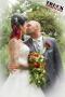 ts.com Hochzeit Patricia Robert--6028
