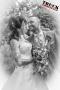 ts.com Hochzeit Patricia Robert--6029