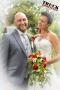 ts.com Hochzeit Patricia Robert--6031