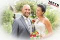 ts.com Hochzeit Patricia Robert--6032