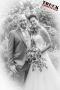 ts.com Hochzeit Patricia Robert--6037
