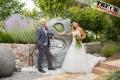 ts.com Hochzeit Patricia Robert--6039