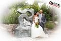 ts.com Hochzeit Patricia Robert--6046