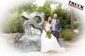 ts.com Hochzeit Patricia Robert--6048