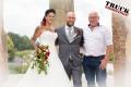 ts.com Hochzeit Patricia Robert--6052