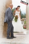 ts.com Hochzeit Patricia Robert--6054