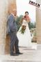 ts.com Hochzeit Patricia Robert--6056