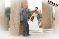 ts.com Hochzeit Patricia Robert--6061