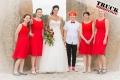 ts.com Hochzeit Patricia Robert--6063