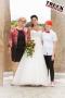 ts.com Hochzeit Patricia Robert--6077