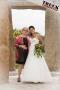ts.com Hochzeit Patricia Robert--6079