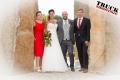 ts.com Hochzeit Patricia Robert--6085