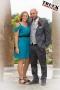 ts.com Hochzeit Patricia Robert--6100