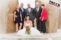 ts.com Hochzeit Patricia Robert--6110