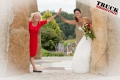 ts.com Hochzeit Patricia Robert--6112