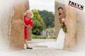 ts.com Hochzeit Patricia Robert--6113