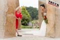 ts.com Hochzeit Patricia Robert--6114