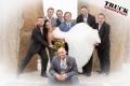 ts.com Hochzeit Patricia Robert--6121