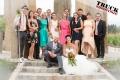ts.com Hochzeit Patricia Robert--6129