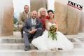 ts.com Hochzeit Patricia Robert--6136