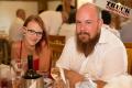 ts.com Hochzeit Patricia Robert--6145