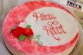ts.com Hochzeit Patricia Robert--6159