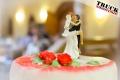 ts.com Hochzeit Patricia Robert--6160