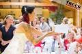 ts.com Hochzeit Patricia Robert--6161