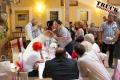 ts.com Hochzeit Patricia Robert--6165